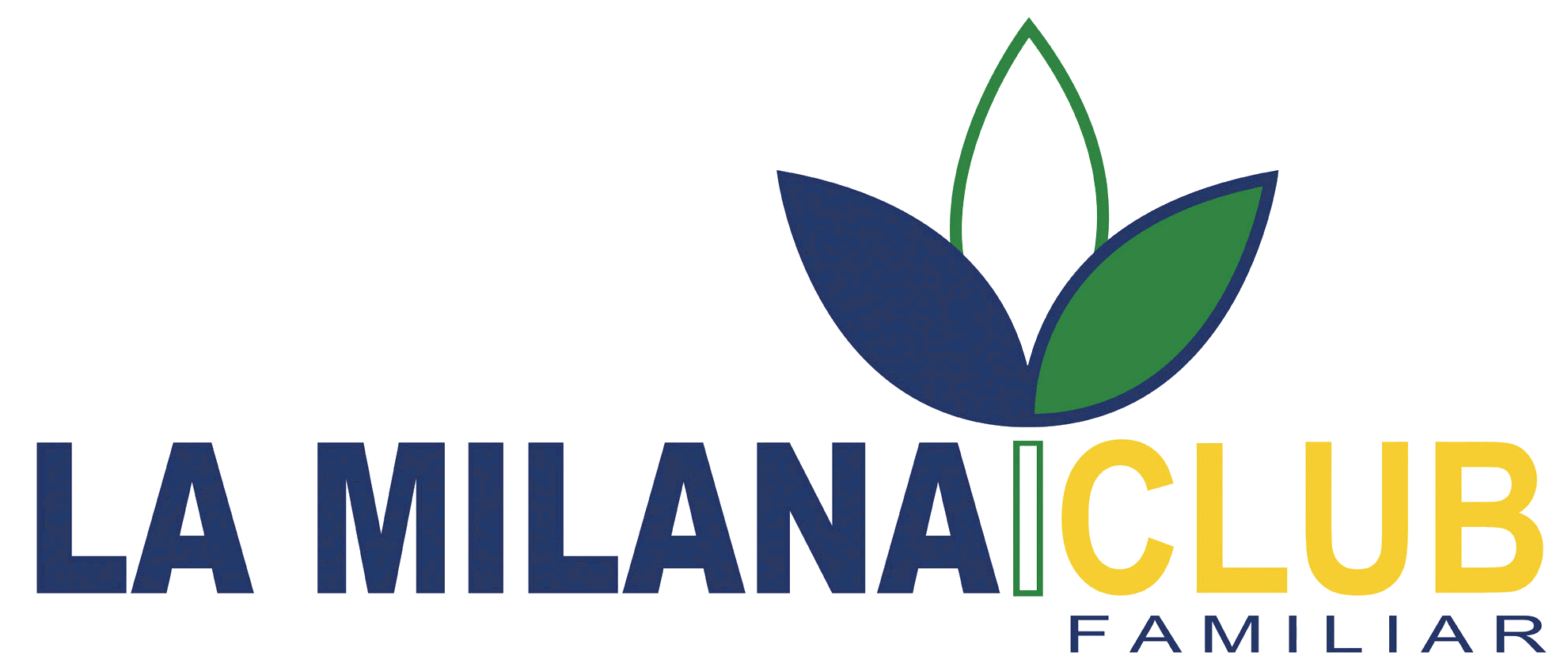 Club Familiar La Milana logo